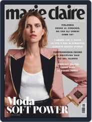Marie Claire Italia (Digital) Subscription February 1st, 2020 Issue