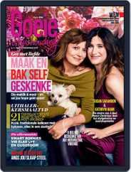 Goeie Huishouding (Digital) Subscription December 1st, 2017 Issue