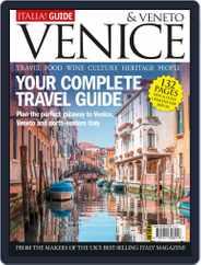 Italia (Digital) Subscription June 27th, 2019 Issue