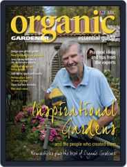 ABC Organic Gardener Magazine Essential Guides (Digital) Subscription November 12th, 2012 Issue