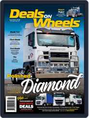 Deals On Wheels Australia (Digital) Subscription May 6th, 2020 Issue