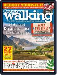 Country Walking (Digital) Subscription May 1st, 2020 Issue