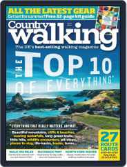 Country Walking (Digital) Subscription April 1st, 2020 Issue