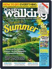 Country Walking (Digital) Subscription August 1st, 2019 Issue
