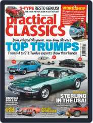 Practical Classics (Digital) Subscription December 1st, 2019 Issue