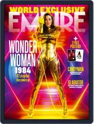 Empire Australasia (Digital) Subscription May 1st, 2020 Issue