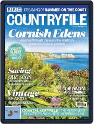 Bbc Countryfile (Digital) Subscription June 1st, 2020 Issue