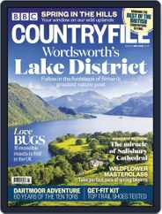 Bbc Countryfile (Digital) Subscription May 1st, 2020 Issue