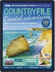 Bbc Countryfile (Digital) Subscription July 15th, 2019 Issue