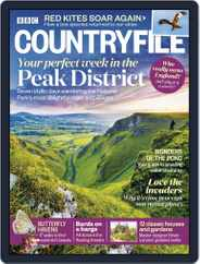 Bbc Countryfile (Digital) Subscription July 1st, 2019 Issue