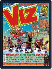 Viz (Digital) Subscription December 1st, 2019 Issue