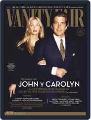 Vanity Fair España (Digital) Subscription April 1st, 2019 Issue