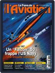 Le Fana De L'aviation (Digital) Subscription February 1st, 2020 Issue
