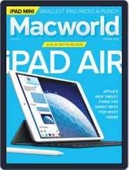 Macworld Australia (Digital) Subscription June 1st, 2019 Issue