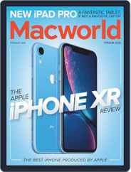 Macworld Australia (Digital) Subscription February 1st, 2019 Issue