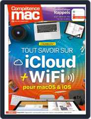 Compétence Mac (Digital) Subscription January 1st, 2020 Issue