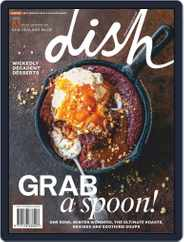 Dish (Digital) Subscription August 1st, 2019 Issue