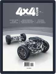Club 4x4 (Digital) Subscription March 1st, 2019 Issue