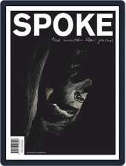 Spoke (Digital) Subscription March 1st, 2019 Issue