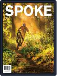 Spoke (Digital) Subscription March 1st, 2017 Issue