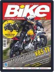 BIKE India (Digital) Subscription June 1st, 2020 Issue