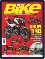 BIKE India (Digital) Subscription December 1st, 2019 Issue