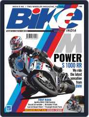 BIKE India (Digital) Subscription May 1st, 2019 Issue