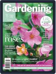 Gardening Australia (Digital) Subscription May 1st, 2020 Issue