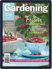 Gardening Australia (Digital) Subscription December 1st, 2019 Issue
