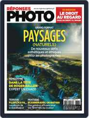 Réponses Photo (Digital) Subscription July 1st, 2020 Issue