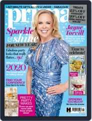 Prima UK (Digital) Subscription January 1st, 2020 Issue