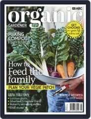 Abc Organic Gardener (Digital) Subscription June 1st, 2020 Issue