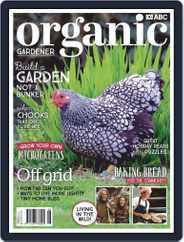 Abc Organic Gardener (Digital) Subscription February 1st, 2020 Issue