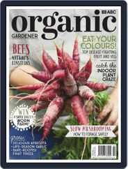 Abc Organic Gardener (Digital) Subscription May 1st, 2019 Issue