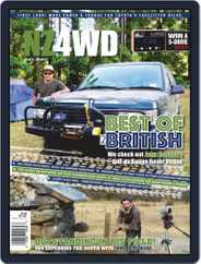 NZ4WD (Digital) Subscription July 1st, 2020 Issue