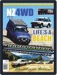 NZ4WD (Digital) Subscription June 1st, 2020 Issue