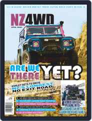 NZ4WD (Digital) Subscription April 1st, 2020 Issue