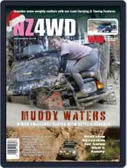 NZ4WD (Digital) Subscription December 1st, 2019 Issue