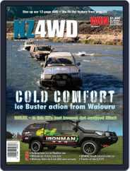 NZ4WD (Digital) Subscription September 1st, 2019 Issue
