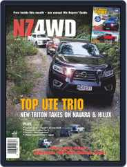 NZ4WD (Digital) Subscription June 1st, 2019 Issue