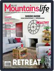 Blue Mountains Life (Digital) Subscription October 1st, 2019 Issue