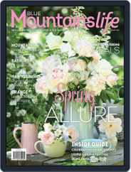 Blue Mountains Life (Digital) Subscription August 1st, 2019 Issue