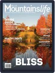 Blue Mountains Life (Digital) Subscription April 1st, 2018 Issue