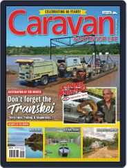 Caravan and Outdoor Life (Digital) Subscription June 1st, 2020 Issue