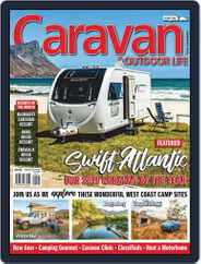 Caravan and Outdoor Life (Digital) Subscription January 1st, 2020 Issue