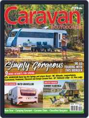 Caravan and Outdoor Life (Digital) Subscription October 1st, 2019 Issue