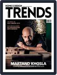 Home & Design Trends (Digital) Subscription September 15th, 2019 Issue