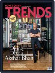 Home & Design Trends (Digital) Subscription June 1st, 2019 Issue