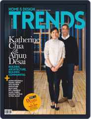Home & Design Trends (Digital) Subscription March 1st, 2019 Issue