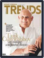 Home & Design Trends (Digital) Subscription December 1st, 2018 Issue